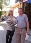 Eduard, 50  , Cheboksary