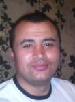 Abdu, 35  , Svetogorsk