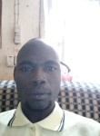 Allias Koné, 38  , Koulikoro