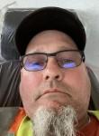 scott, 48  , Houston