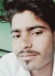 Sunil, 55  , Jaipur