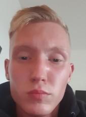 Gringoloco , 25, Germany, Altona