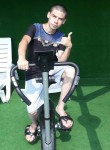 Viktor , 19  , Simitli