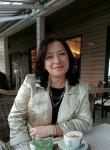 Tatyana, 44, Sochi