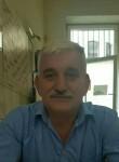 Hasann, 53  , Wuppertal