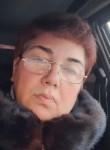 Svetlana, 54  , Ezhva