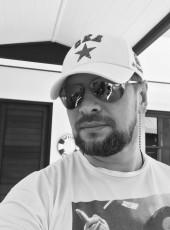 Vladimir, 41, United Arab Emirates, Dubai