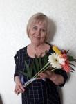 Lyubov, 68  , Nevyansk
