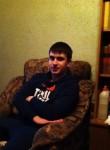 Anton, 26  , Saratov