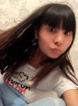 Choduraa, 29  , Kyzyl