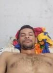 Fernando, 28  , Aracaju