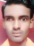 जितेंद्र, 18  , Muzaffarpur