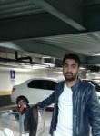 Jack, 34  , Ghaziabad