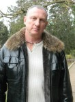 pirates, 56, Sevastopol