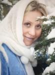 Ulyana, 37, Saint Petersburg