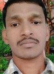 Balusupati Nag, 32  , Nandigama