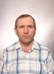 Georgiy, 65  , Angarsk