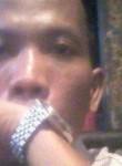 Onig, 48  , Lapu-Lapu City