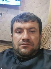 Manvel, 34, Armenia, Yerevan