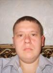 Максим, 38, Melitopol