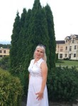 Elena, 45  , Aban