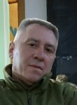 Oleg, 19  , Shchastya