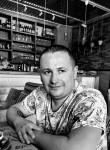 Andrey, 43, Belgorod