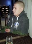 Volodya, 25  , Magadan