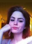 Anastasiya, 19  , Saint Petersburg