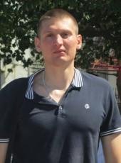 Aleksandr, 33, Russia, Volgograd