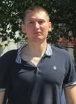Aleksandr, 33  , Volgograd