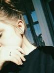 Yulya, 18  , Byalynichy