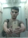 Mukhriddin, 27  , Stupino