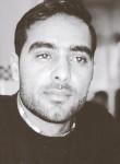 Abdul, 25  , Lahore