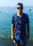 Vitaliy, 30  , Sumy