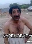 Mister , 36  , Volokonovka
