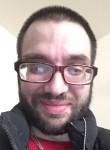 Jason santiago, 35  , Staten Island
