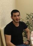 Said, 23, Ivanovo