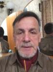 Vladimir, 60  , Lyskovo