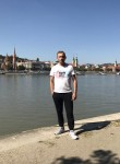 Kostya, 43, Ajka