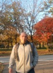 Eduard, 52, Yuzhnoukrainsk