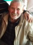 Борис, 76  , Kharkiv