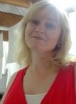 Іnna, 50  , Truskavets