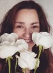 Olia, 25, Kiev