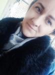 Anastasiya, 29, Lytkarino