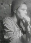 Danya, 20, Moscow