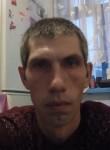 Vyacheslav, 33  , Myski