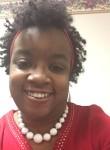babykesha, 31  , Fayetteville (State of Georgia)