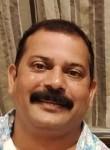 Rakesh, 34, Mumbai