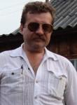 Maks, 54, Novosibirsk